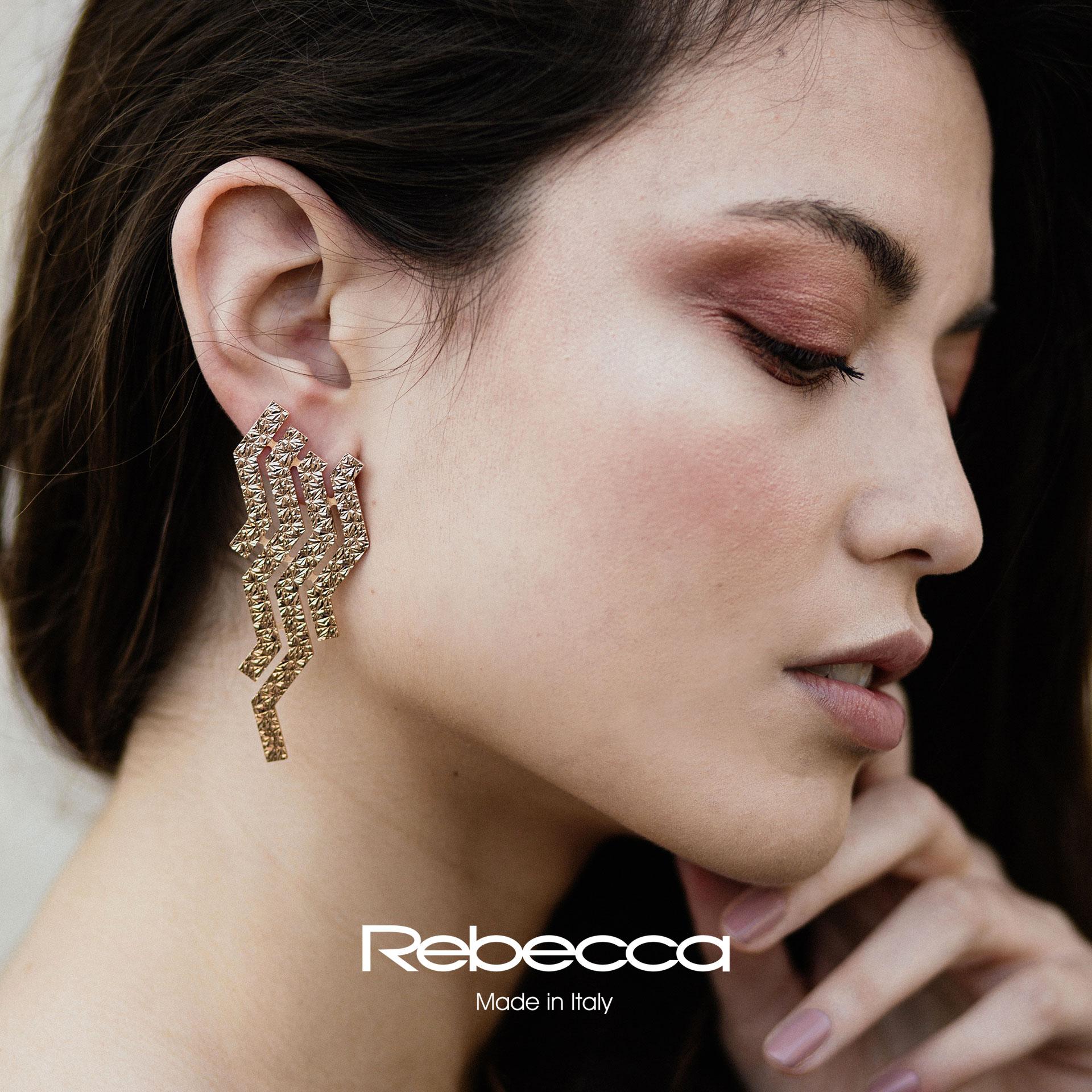 client rebecca gioielli