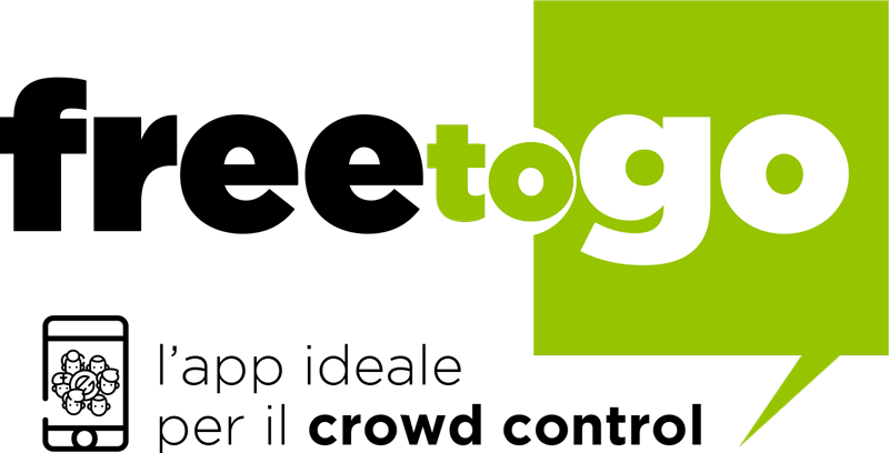 logo app free to go tesecom