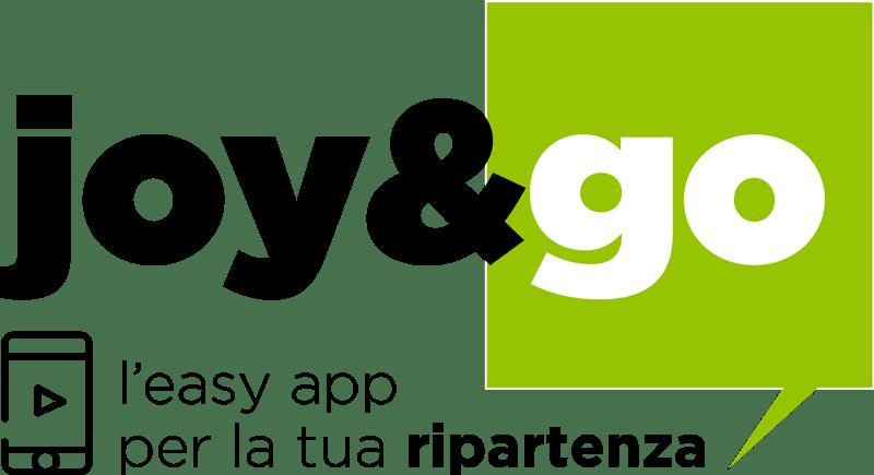 logo app joygo tesecom
