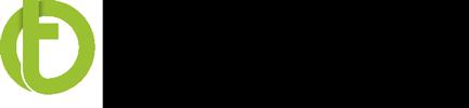 tesecom next to you logo
