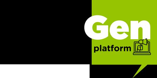 tesecom next to you logo landing page