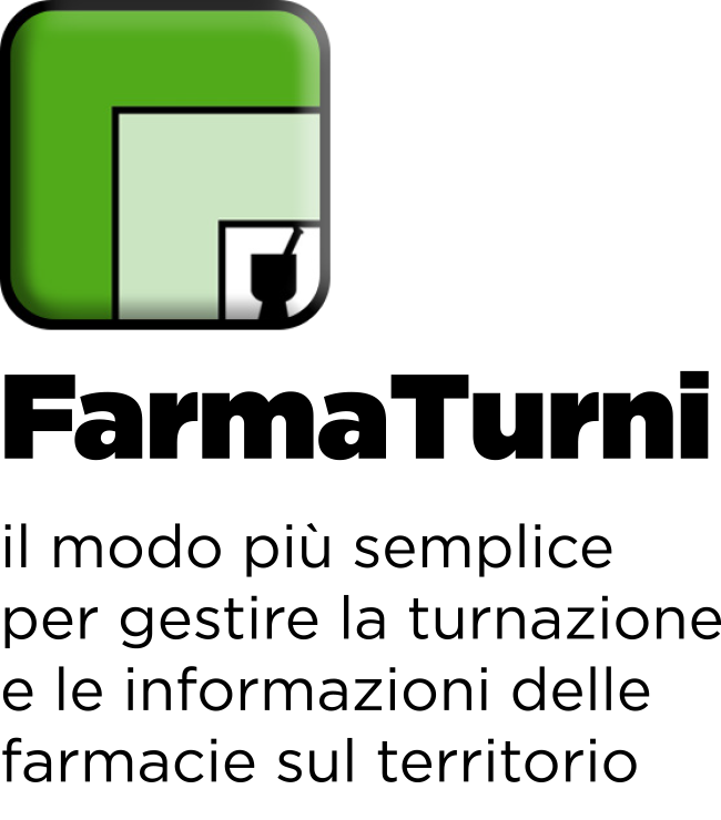 tesecom app farmaturni