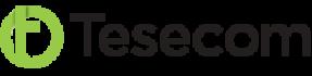 Tesecom - Web Agency