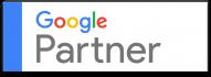 Tesecom Certificazione Google