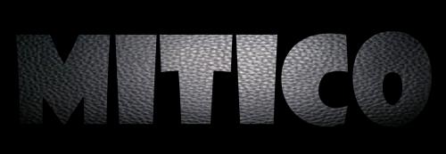 logo mitico