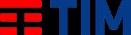 partner TIM