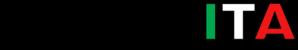 ripartita logo project
